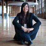 Jade Raymond travaillait chez Ubisoft depuis 10 ans.
