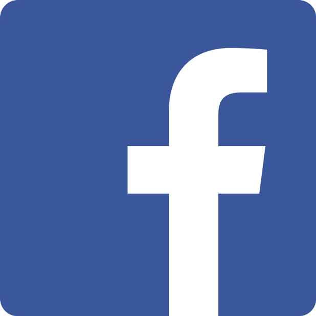 Le breton devient la 121e langue de Facebook.