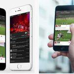 Diffuser les vidéos de sa GoPro depuis son iPhone