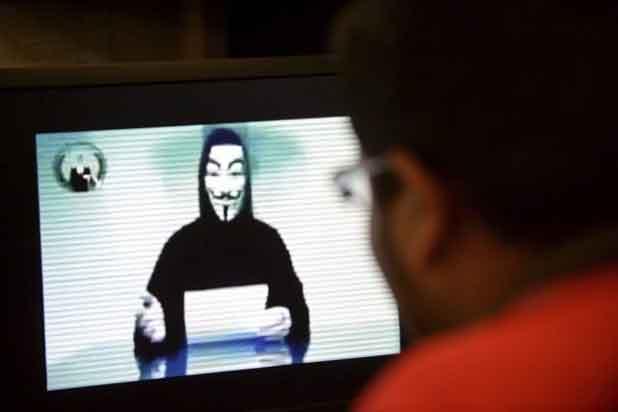 Les pirates informatiques, une tribu virtuelle à l'échelle de la planète