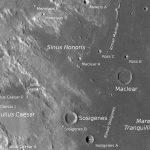 lune-volcans-actifs-il-y-18-millions-dannees