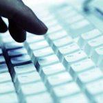 Les entreprises s'adaptent au piratage