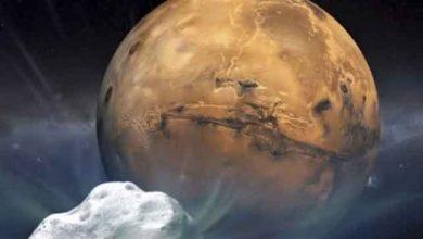 Aller simple pour Mars : les pionniers commenceront à mourir après 68 jours