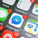 Les utilisateurs n'aiment pas Messenger, mais Facebook s'en fiche. Peut-être à tort