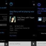 Windows Phone : Microsoft optimise son assistant Cortana