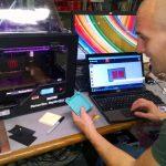 Microsoft Garage : un incubateur d'applications mobiles multi-plateformes