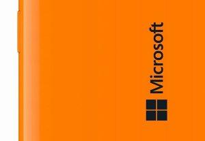 microsoft-lumia-photo-1