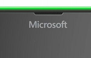 microsoft-lumia-photo-2