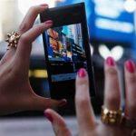 Les smartphones Nokia bientôt renommés Microsoft Lumia