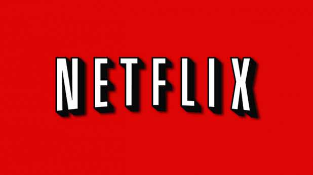 Les jolis scores de Netflix en France