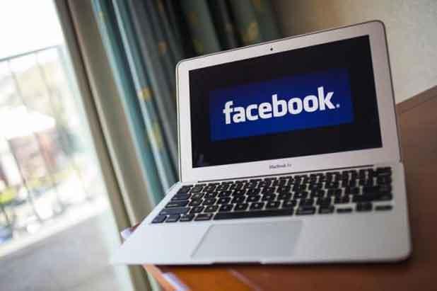 Facebook s'intéresse secrètement à votre santé