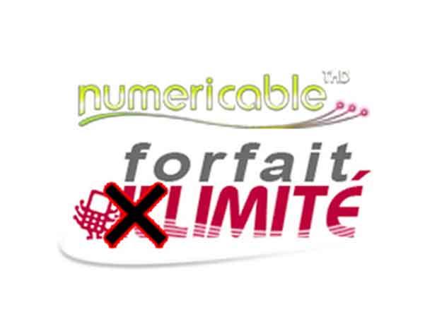 Appels illimités : Numericable est le nouveau condamné après Free