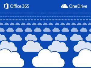 office-365-microsoft-annonce-stockage-illimite
