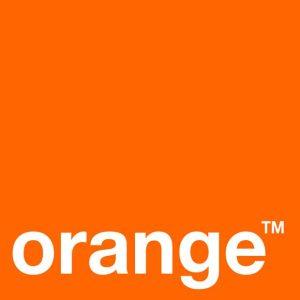 orange-veut-pas-etre-declencheur-dun-rapprochement-operateurs