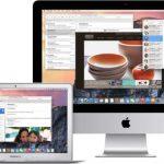La version finale d'OS X Yosemite disponible en téléchargement