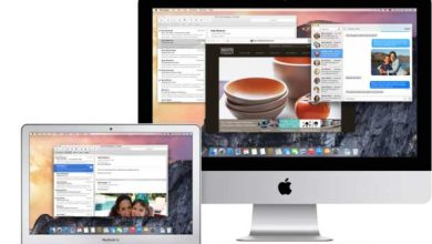 La version finale d'OS X Yosemite disponible en téléchargement