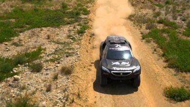 Mondial de Paris 2014 : Peugeot affiche sa cohérence