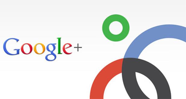 Google + ne disparaîtra pas de si tôt