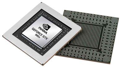 NVIDIA annonce ses GeForce 980M et 970M : nos premiers tests