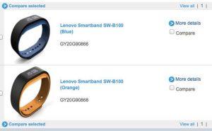 photo-lenovo-smartband