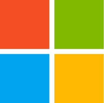 Malgré l'intégration de Nokia, Microsoft reste en hausse grâce au cloud