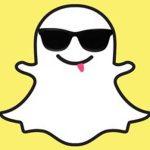 Après le piratage, Snapchat nie toute responsabilité et accuse les applis tiers