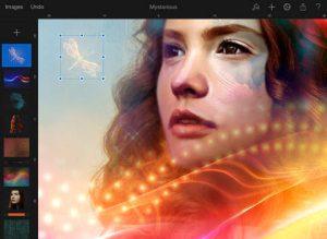 pixelmator-ipad-photo-2