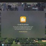 Maps connect : Apple veut perfectionner Plans grâce aux infos des pros