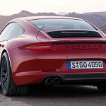 porsche-911-carrer-photo-2