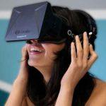 Facebook et Samsung pourraient s'associer pour dominer la réalité virtuelle