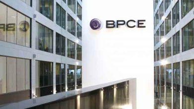 La BPCE lance une solution de paiement entre particuliers via Twitter
