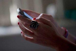 samaritans-radar-application-detecter-les-tweets-suicidaires