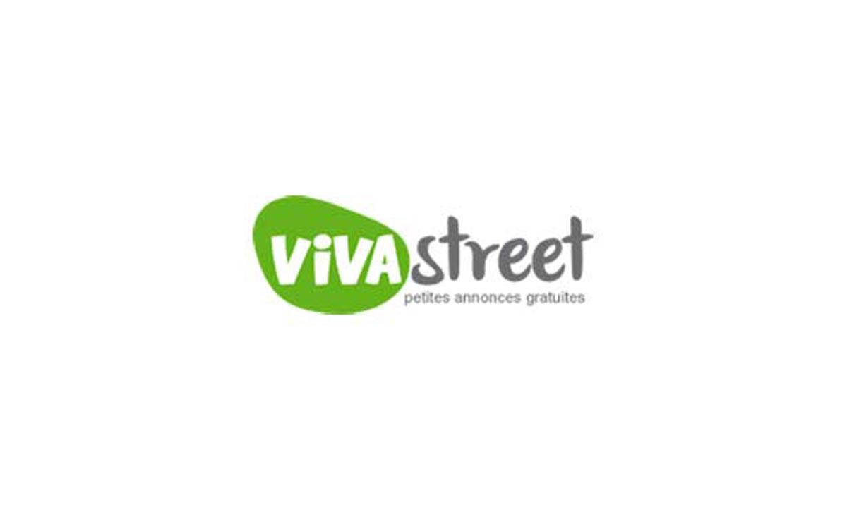 Vivastreet.com est Élu Service Client de l'Année 2015