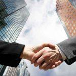 Interoute acquiert Vtesse et étoffe le maillage de son Cloud au Royaume-Uni
