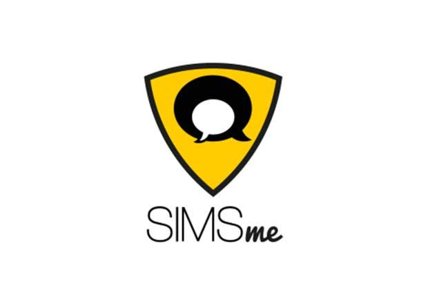 La messagerie sécurisée de Deutsche Post, SIMSme, est hébergée dans le Virtual Data Centre d'Interoute