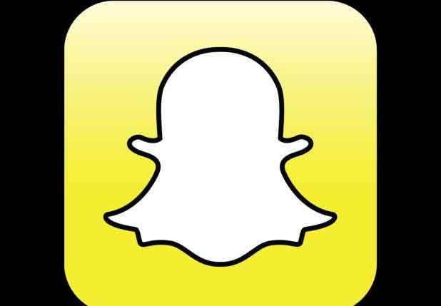 Snapchat : 100 000 photos et vidéos nues volées circulent sur le Net