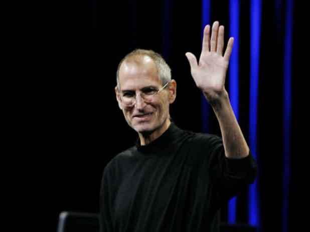 Tim Cook : Steve Jobs «a rendu le monde meilleur»