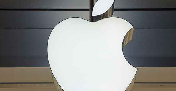Apple voudrait proposer du streaming musical moins cher