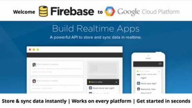 Google rachète Firebase pour la synchronisation en temps réel des app Web et mobiles