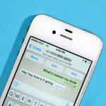 Google plancherait sur un concurrent de WhatsApp pour les pays émergents