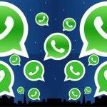Facebook ne monétisera pas Whatsapp avant un moment