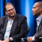 Salesforce va s'intégrer à Windows 10