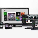 Fin annoncée pour la version gratuite de Xbox Music de Microsoft