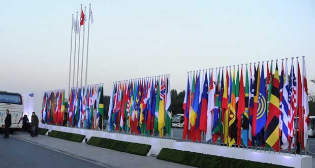 conference-mondiale-internet
