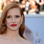 jessica-chastain-role-lepouse-steve-jobs