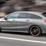 mercedes-CLA-Shooting-Brake-photo-1