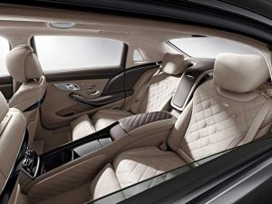 mercedes-maybach-s600-02