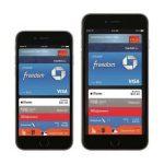 paiement-mobile-apple-pay-na-pas-encore-gagne-pari