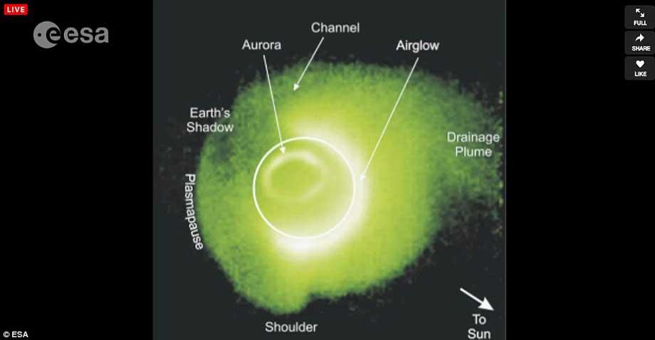 rosetta-comet-illustration