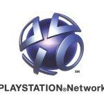 sony-playstation-network-faille-donne-acces-aux-donnees-utilisateurs